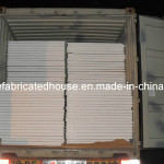 Prefabricated House Wall Panel China Eps Sandwich