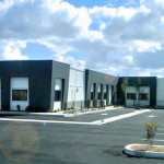 Prefabricated Modular Buildings For Ages