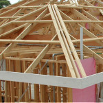 Prefabricated Roof Trusses Government South Australia