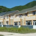 Prefabricated Shelters India Prefab Houses For Sale From Ready Homes