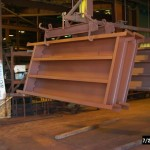Prefabricated Stairs Renaissance Building Products Inc