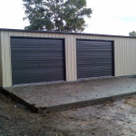 Prefabricated Steel Buildings Out Dentists Recommend This