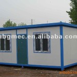 Prefabricated Storage Sheds Buy Industrial And