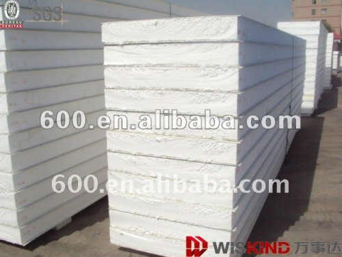 Prefabricated Wall Panels View Wiskind