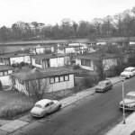 Prefabs Magpie Hall Lane Bromley Common Galleries