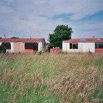 Prefabs Palaces For The People Lost London