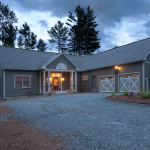Preferred Building Systems Welcome Energy Efficient Modular Homes