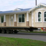 Preferred When Was Discussing Repo Mobile Homes Rather