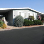 Prestige Manufactured Home For Sale San Marcos