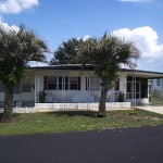 Price Reduced Again Furnished Double Wide Mobile Home For Sale