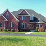 Price Reduced Homes For Sale Bowling Green