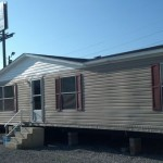 Price Sell Just Reduced Mobile Home For Sale Sweetwater