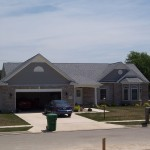 Prices Fleetwood Manufactured Home Modular Homes