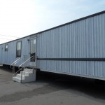Prices Used Modular Homes