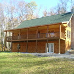 Pricing Sales Construction Green Mountain Log Timber Homes