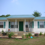 Pricingget Help Buying Buy Mobile Homes Quick From