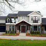 Prize Home May One The Best Examples Modern Modular