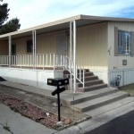 Products Service Nevada Mobile Home Dealers
