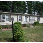 Property Athol Mobile Home Real Estate For Sale