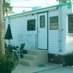 Property Englewood Mobile Homes Real Estate For Sale