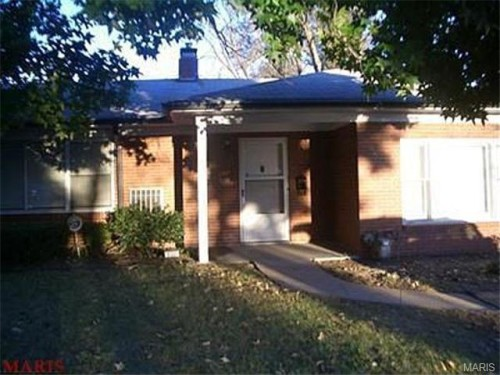 Property For Sale Crandon Drive Clayton