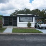 Property Holiday Mobile Homes Real Estate For Sale