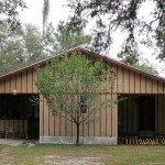 Property Lake Wales Mobile Homes Real Estate For Sale