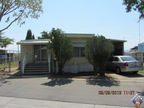 Property Lancaster Mobile Homes Real Estate For Sale