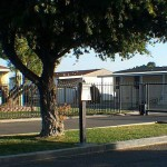 Property Modesto Mobile Homes Real Estate For Sale