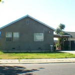 Property Modesto Residential Real Estate For Sale