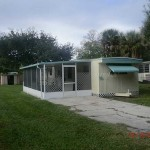 Property Nokomis Mobile Homes Real Estate For Sale