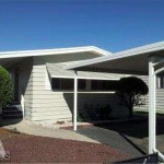 Property Oxnard Mobile Homes Real Estate For Sale
