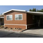 Property Puente Mobile Homes Real Estate For Sale