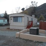 Property Redding Mobile Homes Real Estate For Sale
