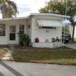Property Venice Mobile Homes Real Estate For Sale
