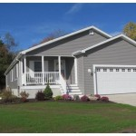 Property Westfield Mobile Home Real Estate For Sale