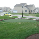 Putting Greens Hilliard Ohio Synthetic Home
