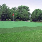 Putting Greens Putters Edge Dealer Home