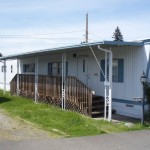 Puyallup Mobile Home For Sale Owner Homes