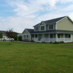 Quality Modular Homes Christiansburg
