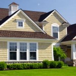 Quality Parts For Manufactured Modular Mobile Homes