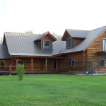 Qualityservices Projects Outbuildings Html