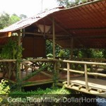 Quinta Los Ngeles Million Dollar Log Home And Coffee