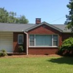 Ragsdale Greenville Home For Sale Yahoo Homes