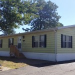 Ramada Mobile Home For Rent Whiting