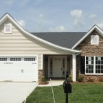 Ranch Community Located Greensboro Shugart Enterprises Llc