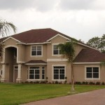 Ranch Plans Luxury Home And Log Homes Acadian Are Built