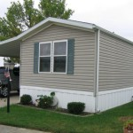 Randall Blog Manufactured Home Loans Just Got Trickier