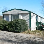 Rapid City Homes For Sale