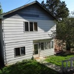 Rapid City Real Estate And Homes For Sale Susan Raposa
